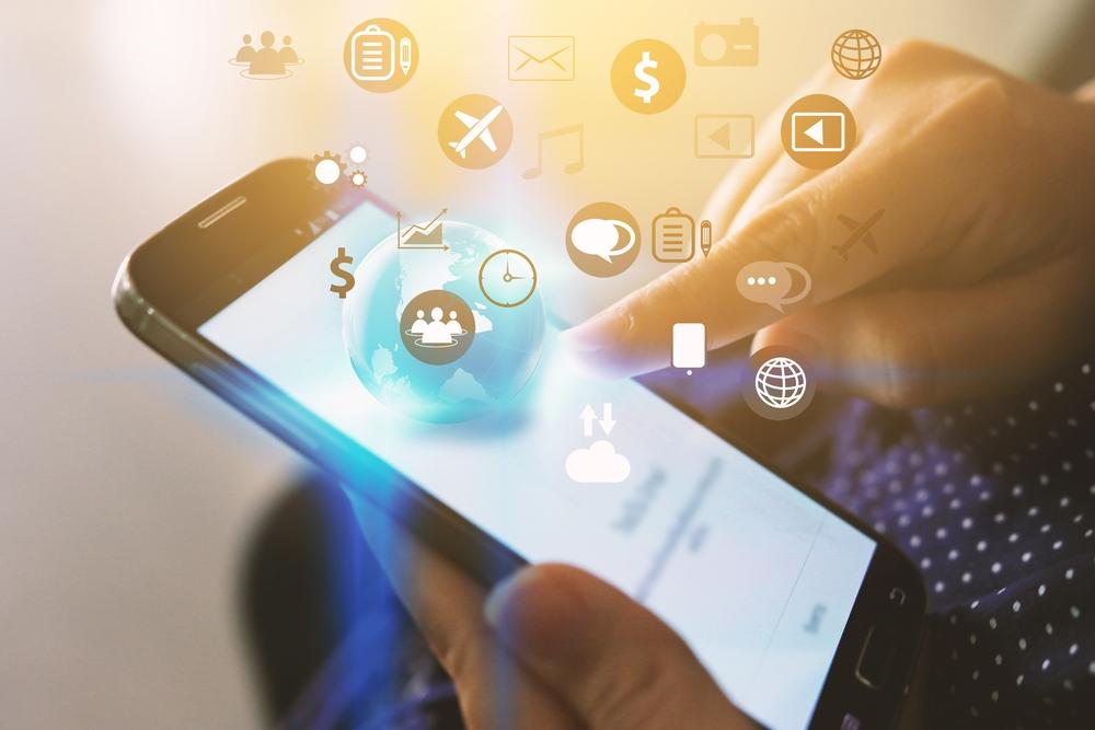 Marketing Digital—vale a pena investir?