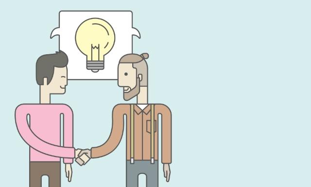 5 razões para contratar uma agência de comunicação especializada