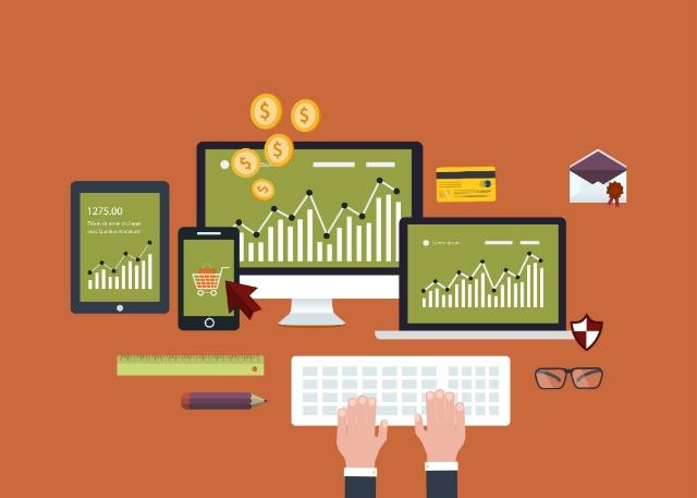 Gastar ou investir em marketing? Entenda sua importância