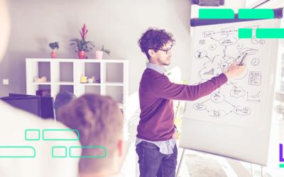 4 grandes motivos para investir em estratégias de Marketing Digital