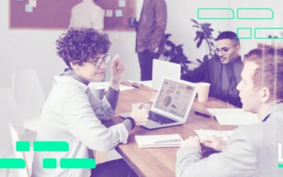 5 dicas de marketing que vão impulsionar o seu negócio no mundo digital