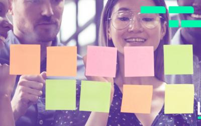 Você sabe o que é Agile Marketing?