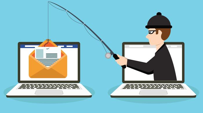 phishing e cibersegurança entenda se sua empresa corre perigo