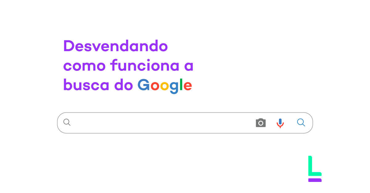 google seo aumente seu rankeamento